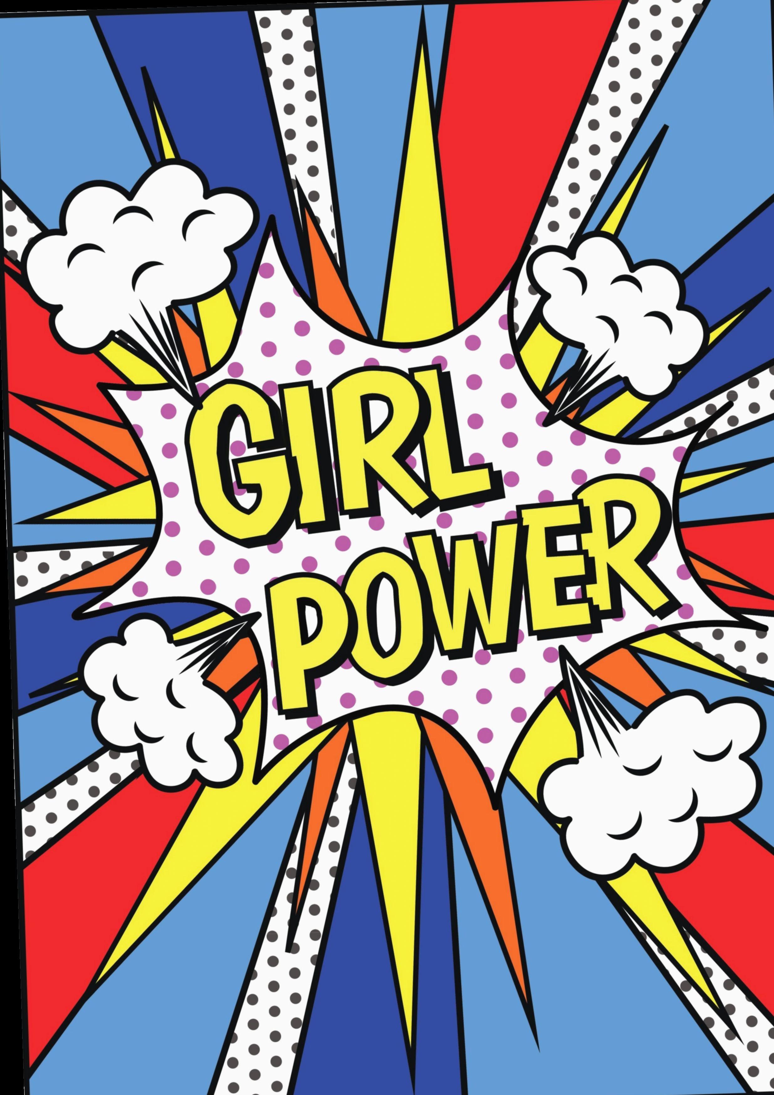17 Wallpaper Art Pop Illustrations Poster Con Illustrazioni Fumetti Pop Art Disegni Di Sfondi