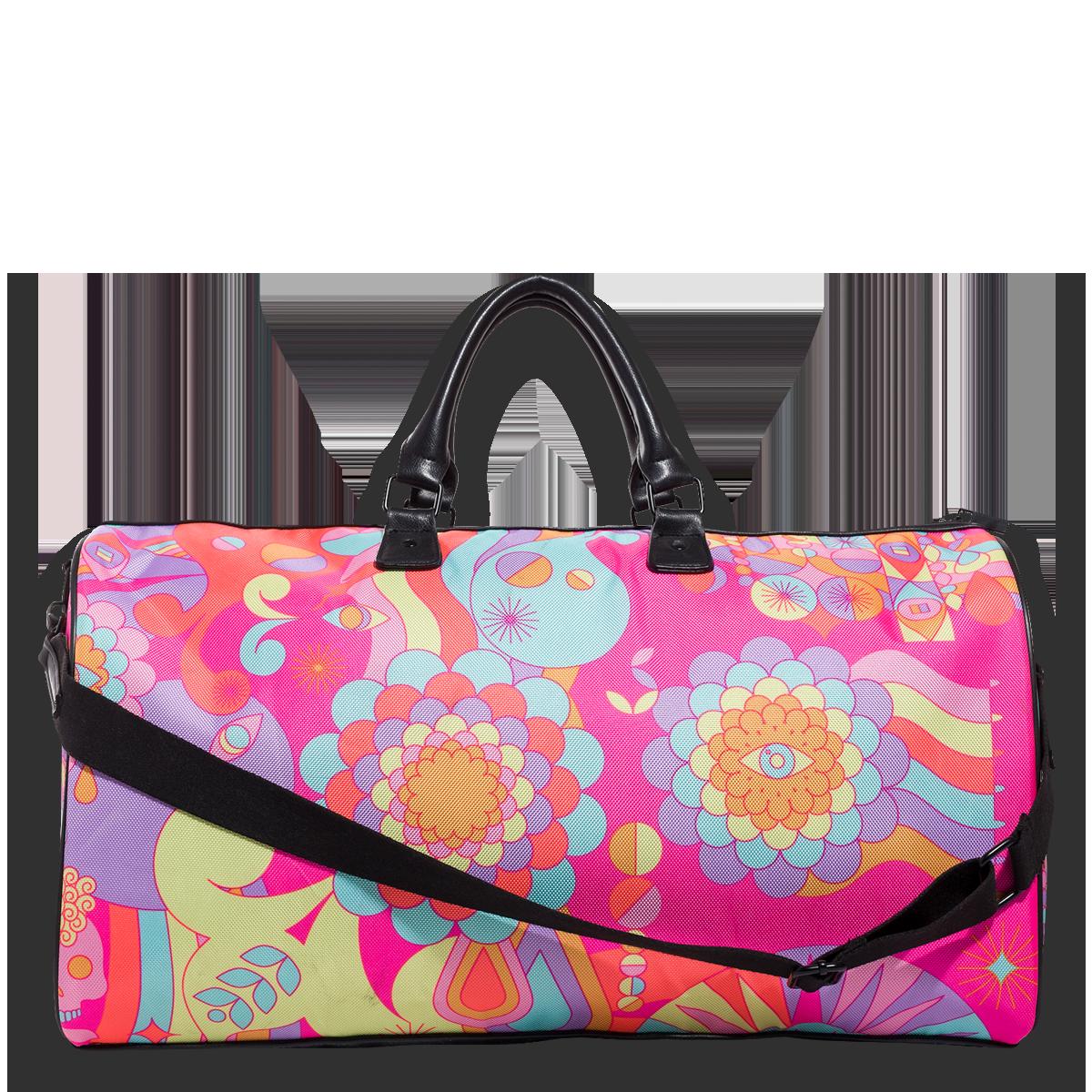 Duffle Bag In 2021 Bags Duffle Bag Workout Bags