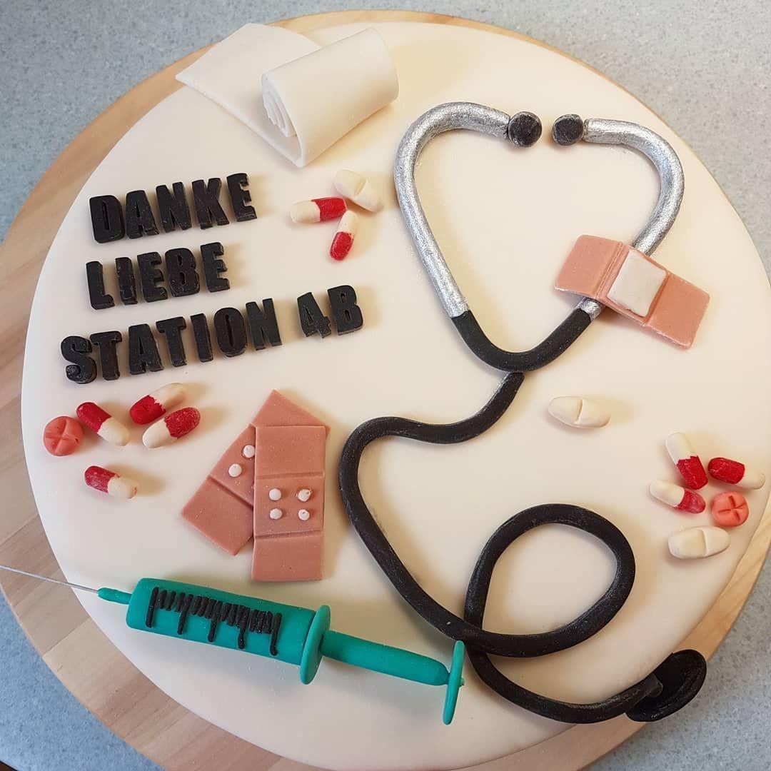 Nursing Jobs Near Me 2020 Nursing jobs, Birthday cakes