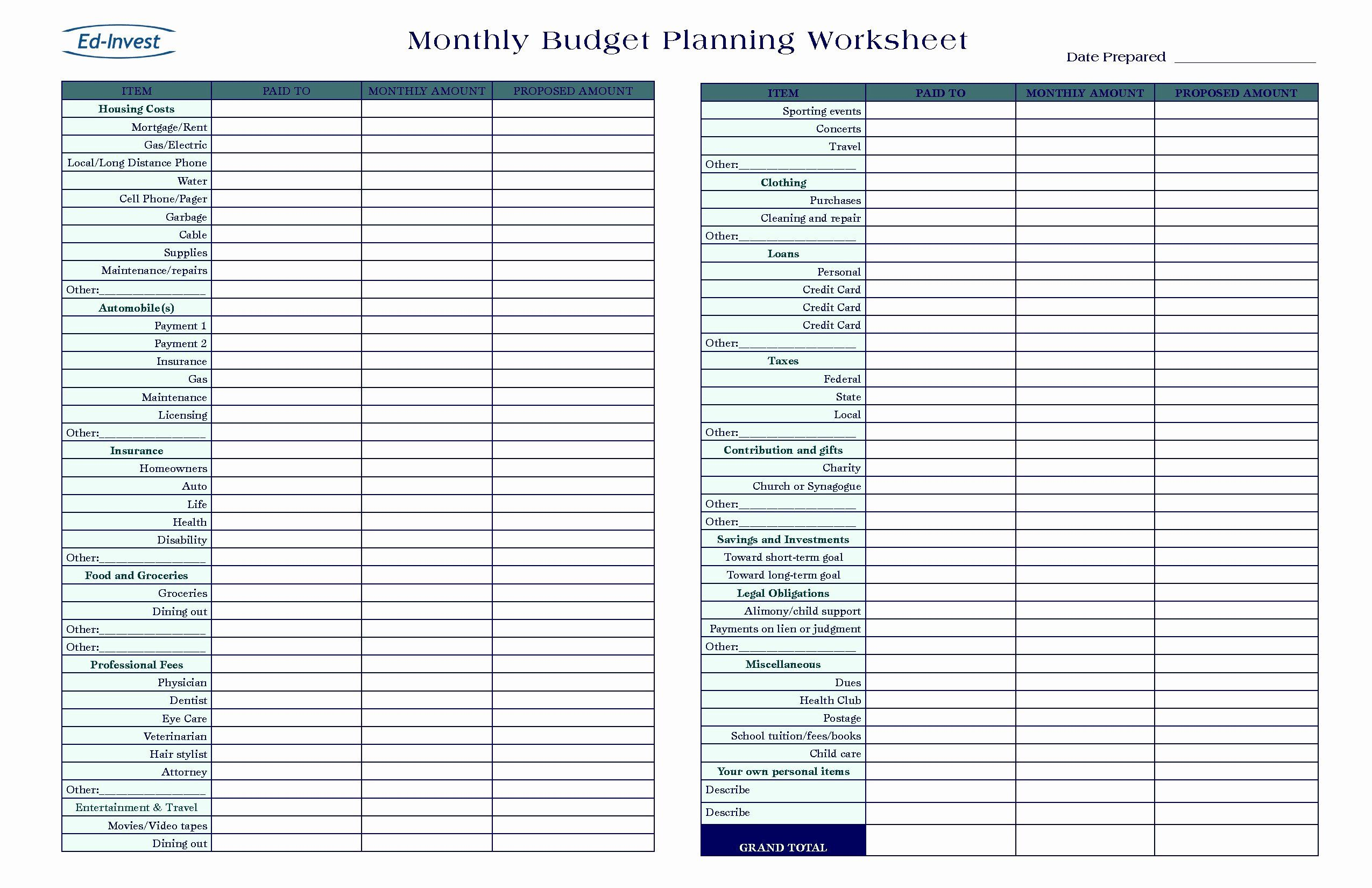 Excel Expense Report Template Free Download In 2020 Event
