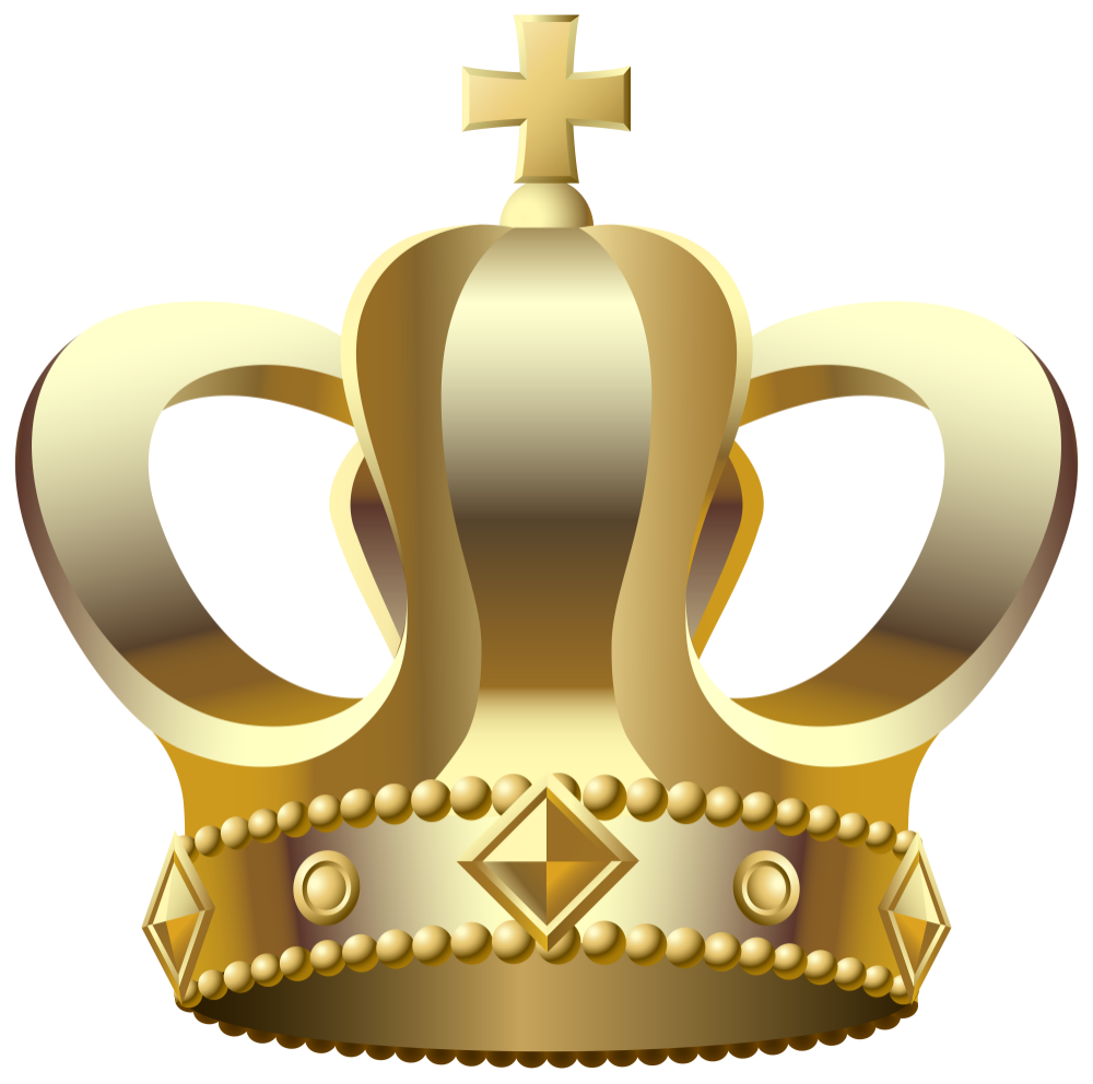 Library Of Mini Crown Png Black And White Download Png Files Crown Png Crown Clip Art Mini Crown