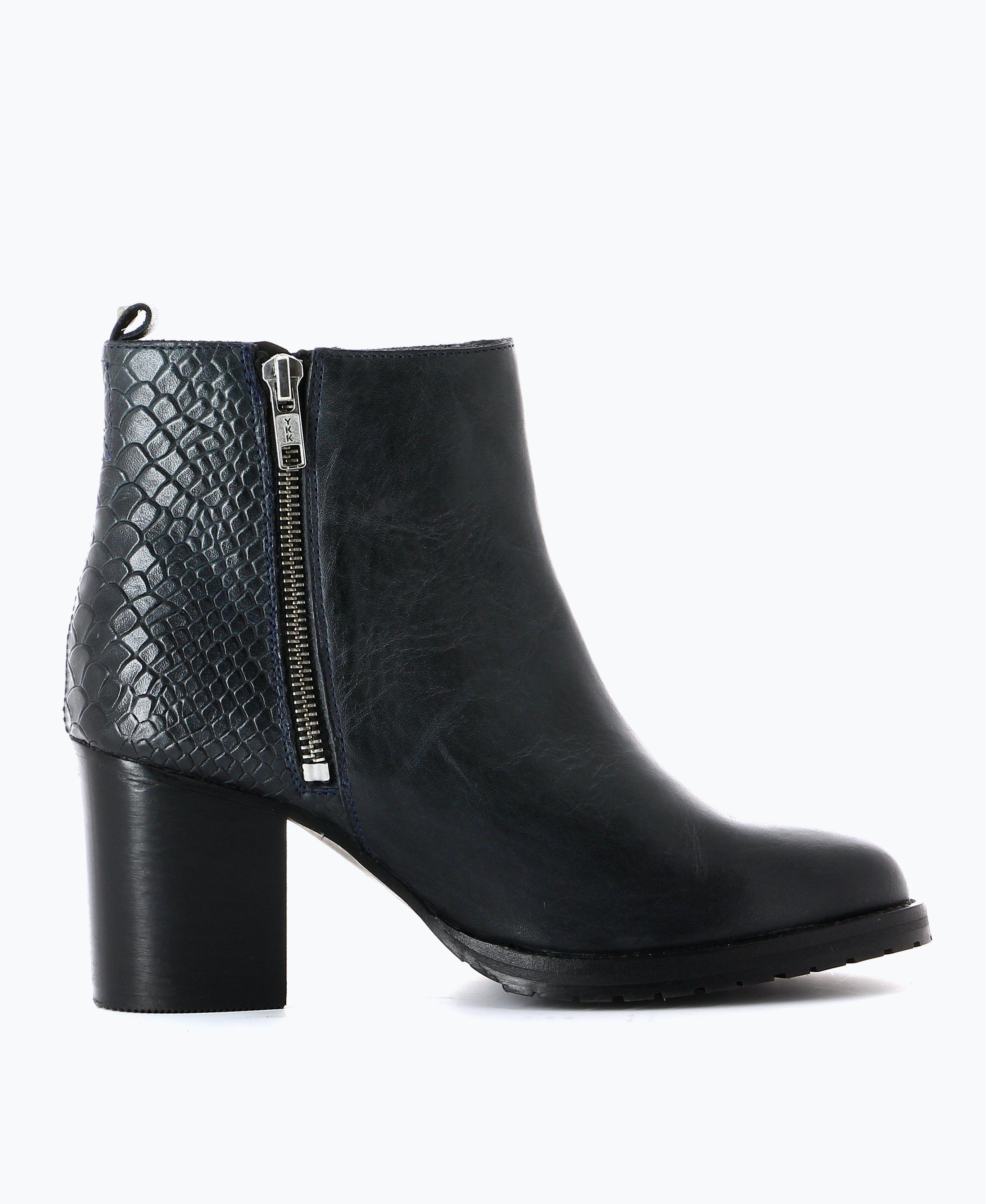 Cuir Mode Boots Catégories Chaussure FemmeTexto 354jARqL