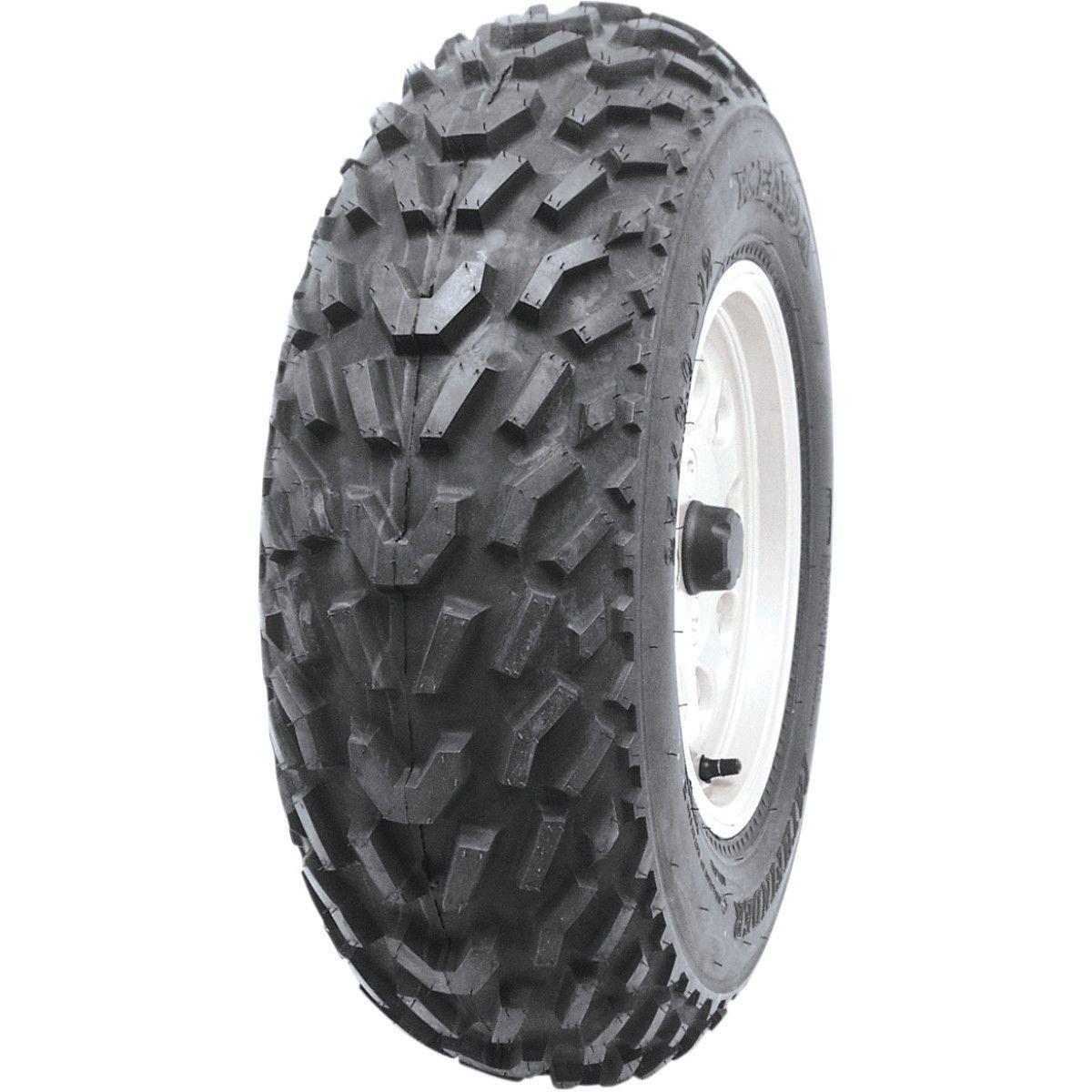 23X8-11 Kenda Pathfinder K530 ATV Tire