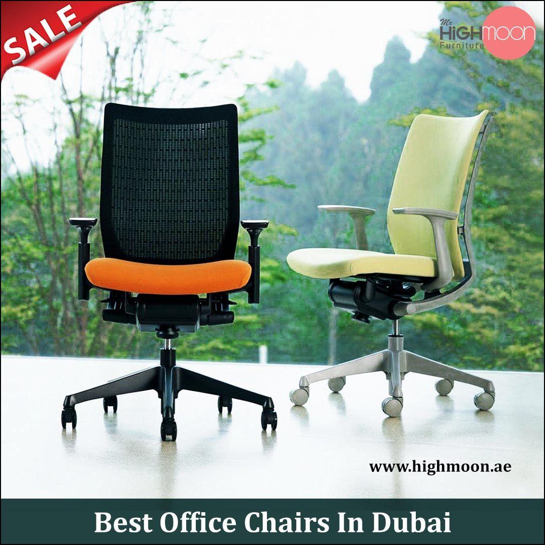 Pin On Mr Highmoon Office Furniture Dubai Uae