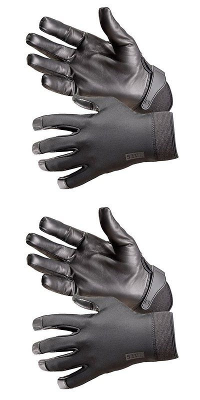 Archery Gloves 181297: 5.11 Tactical Taclite2 Glove Black Small Archery Glove, New -> BUY IT NOW ONLY: $42.79 on eBay!