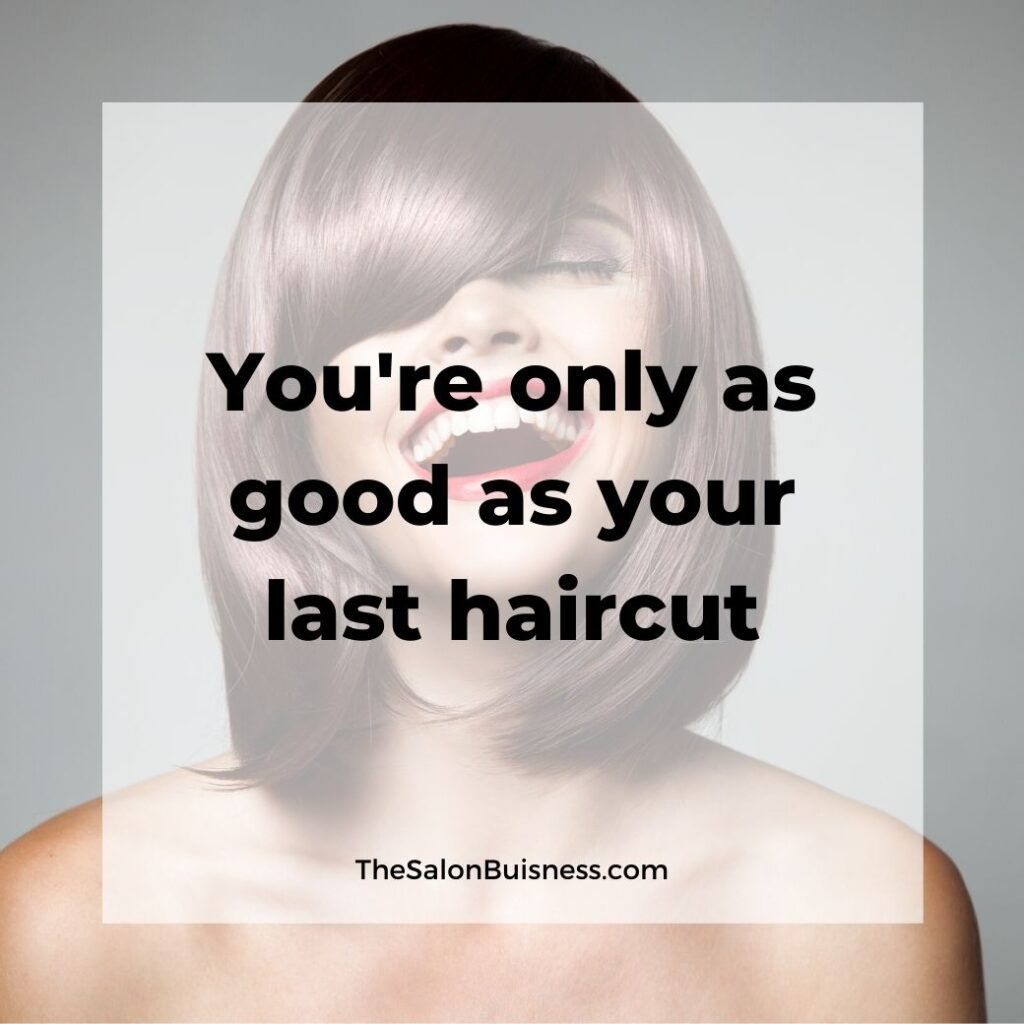 147 Best Hair Quotes Sayings For Instagram Captions Images In 2020 Hair Quotes Funny Hair Captions Caption For Hair