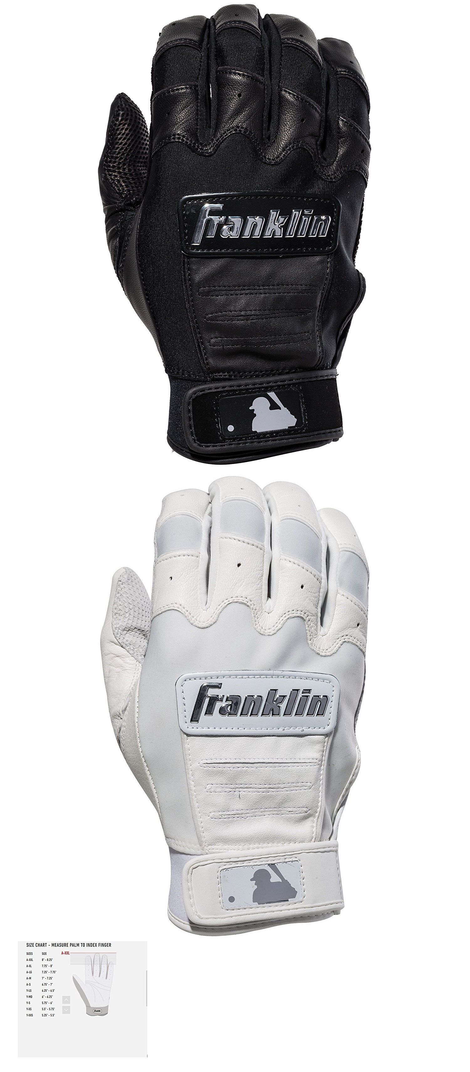 Batting Gloves 181351  Franklin Sports Cfx Pro Full Color Chrome Series Batting  Gloves - Two Colors! -  BUY IT NOW ONLY   29.99 on  eBay  batting  gloves  ... 9d0365799a96
