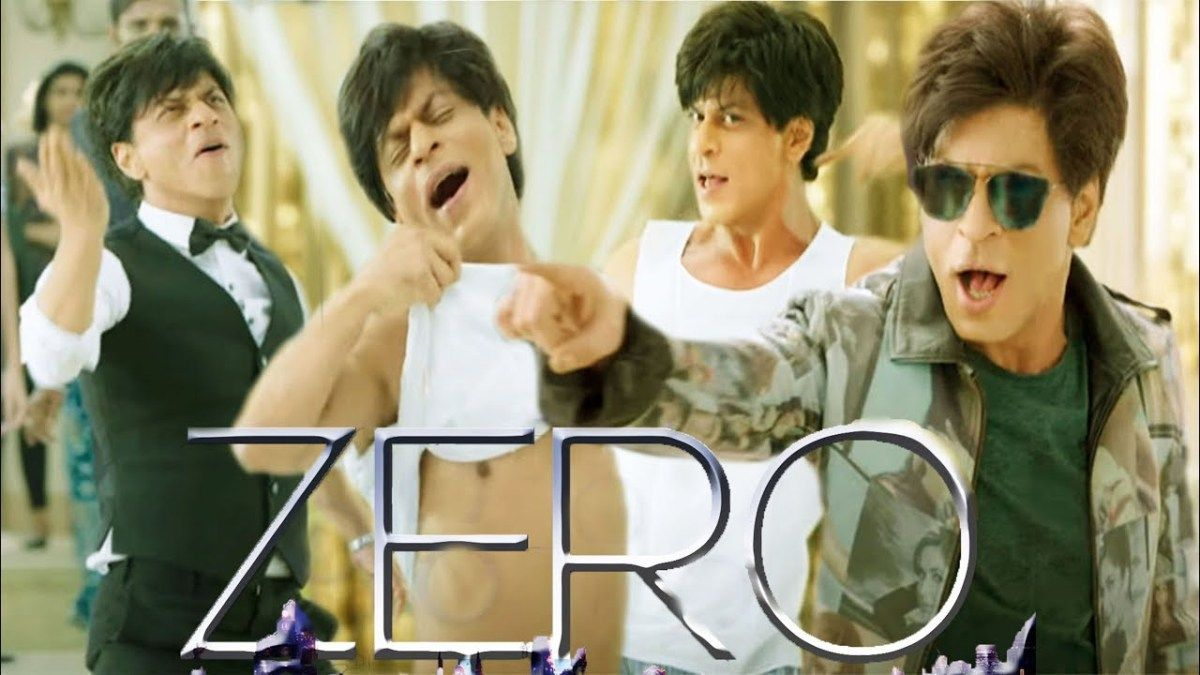 Zero Movie My Best Hindi Movies Movies Full Movies Download