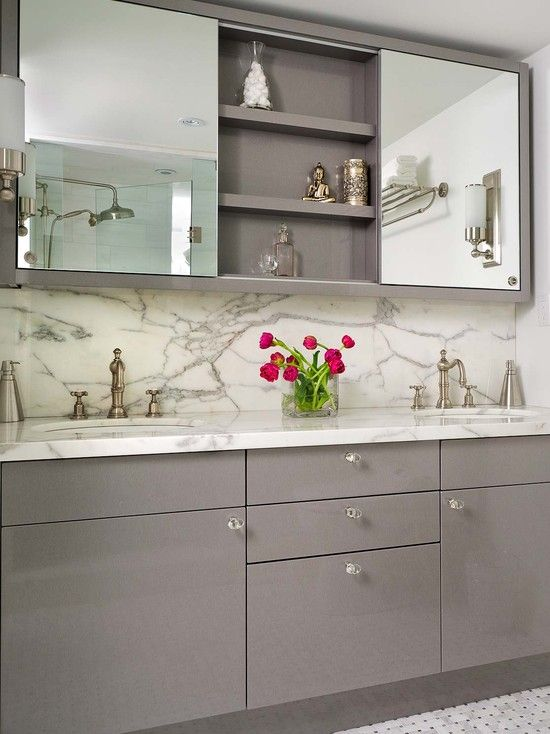 Marble Flooring With Border Design Pictures Remodel Decor And