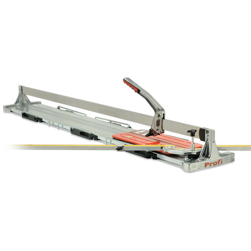 Pin On Tile Cutters