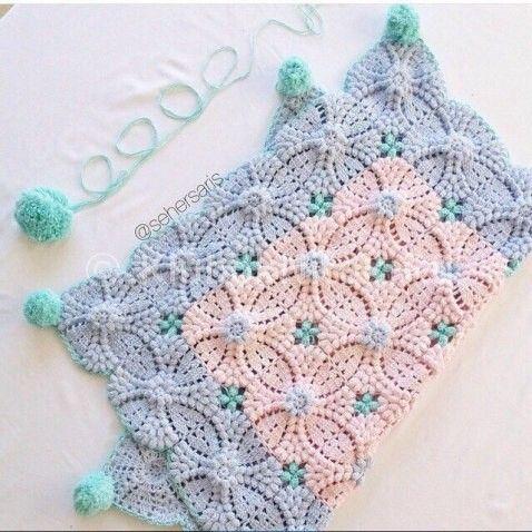 Вязание Для Детей   Вязание спицами и крючком. Схемы вязания.