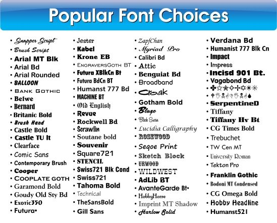 popular fonts google zoeken typography pinterest fonts and typography