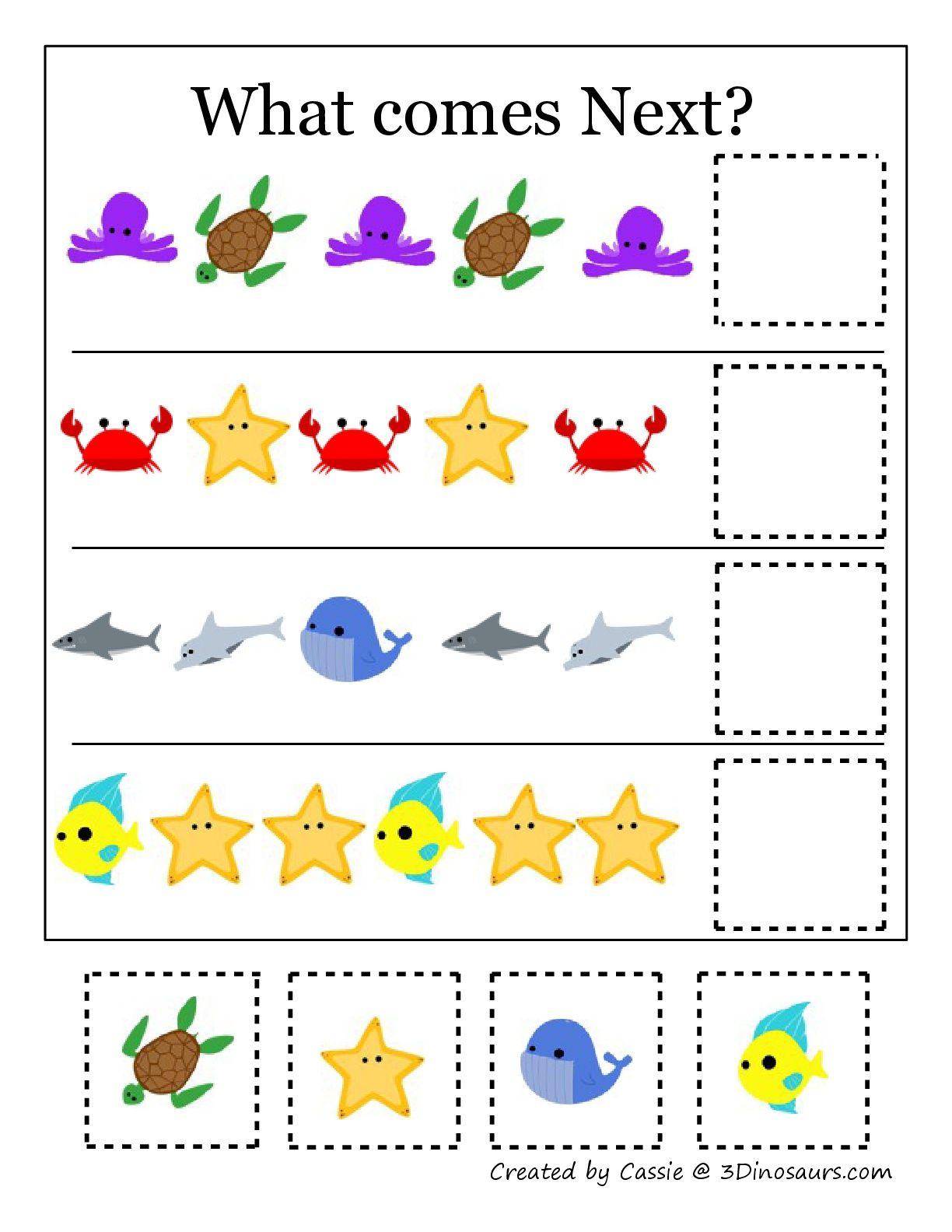 Pin Oleh Di Puzzles Word Search Crosswords