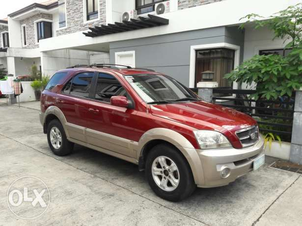 Sell Your Nd Hand Items On OLX The Philippines Buy And Sell - Sports cars olx