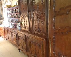 Nouveautes Antiquaire Brocanteur Vosges Meubles Napoli Antic In 2020 Furniture Restoration Grand Est Antique Dealer