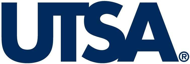 Utsa  University Of Texas At San Antonio Seal  Utsa  University