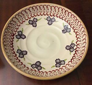 Retired Pattern Nicholas Mosse Wish I Knew The Name Of It Nicholas Mosse Pottery Nicholas Mosse Pottery