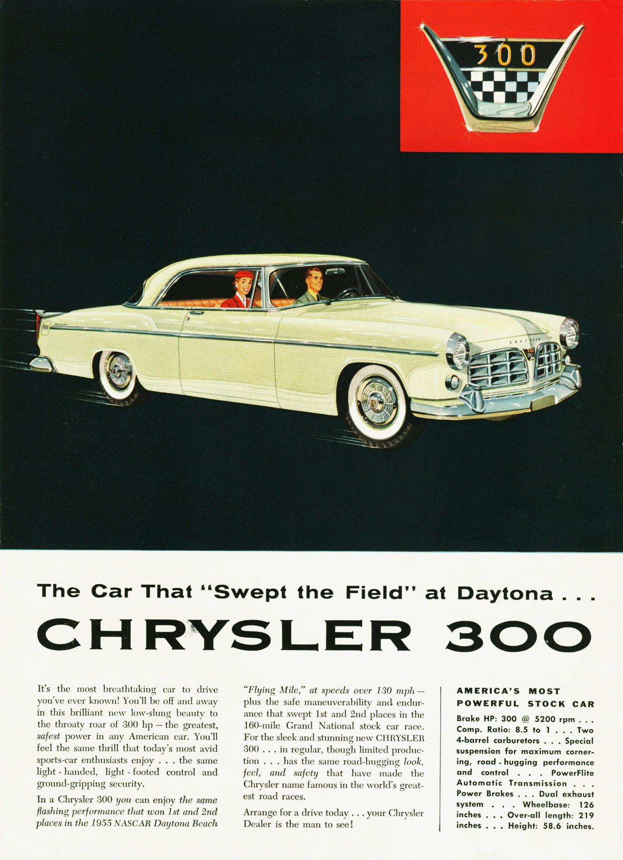 Directory Index Chrysler Imperial 1955 Chrysler Chrysler 300 Chrysler Stretch Canvas