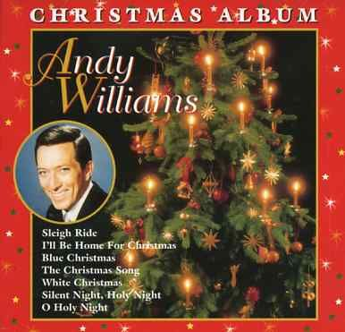 My Favourite Christmas Music Is Anything Sung By Andy Williams He S The Guy That Sings It S The Happy Holidays Lyrics Holiday Lyrics Andy Williams Christmas Discover the meaning of the song happy holiday by andy williams and share your lyric interpretation. pinterest