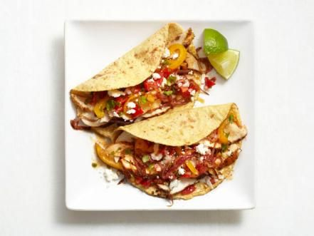 Spring weeknight dinners find quick and easy dinner recipes from food network including sides and desserts for forumfinder Gallery