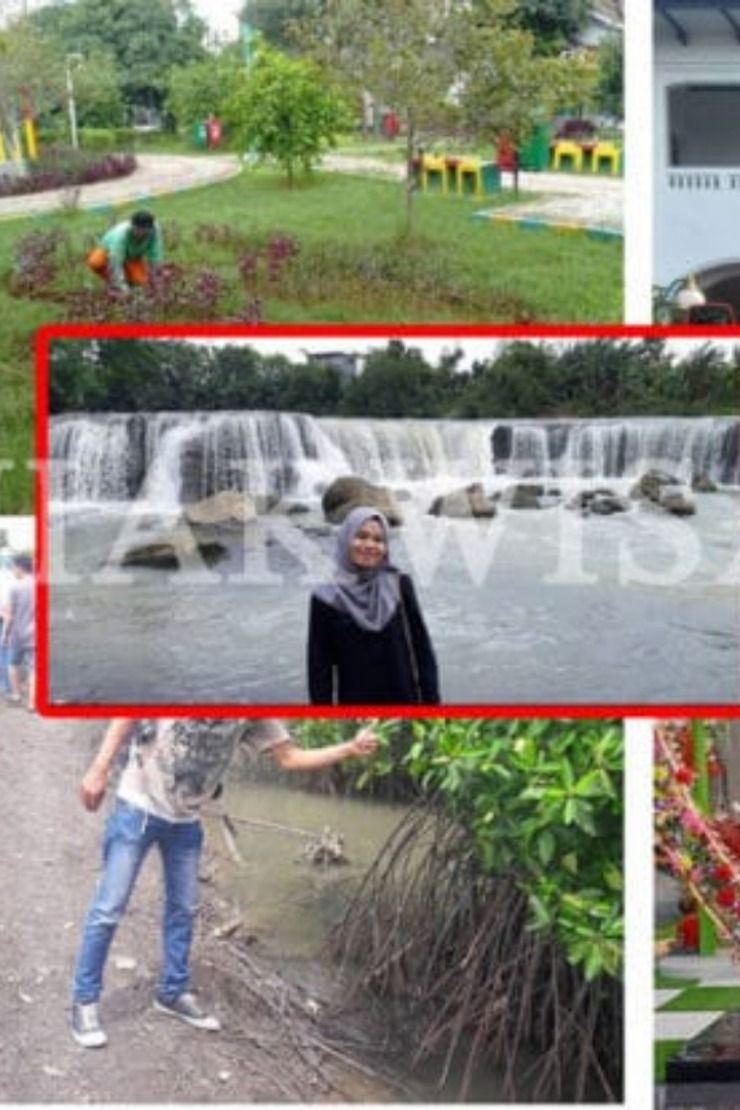 , Tempat Wisata Di Luar Surabaya, Carles Pen, Carles Pen