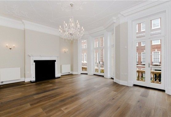London Flats Rental A Stunning Brand Newly Refurbished Interior Designed 1st And 2nd Floor Apartment Of C 1542 Sq London Flat Rent In London London Property