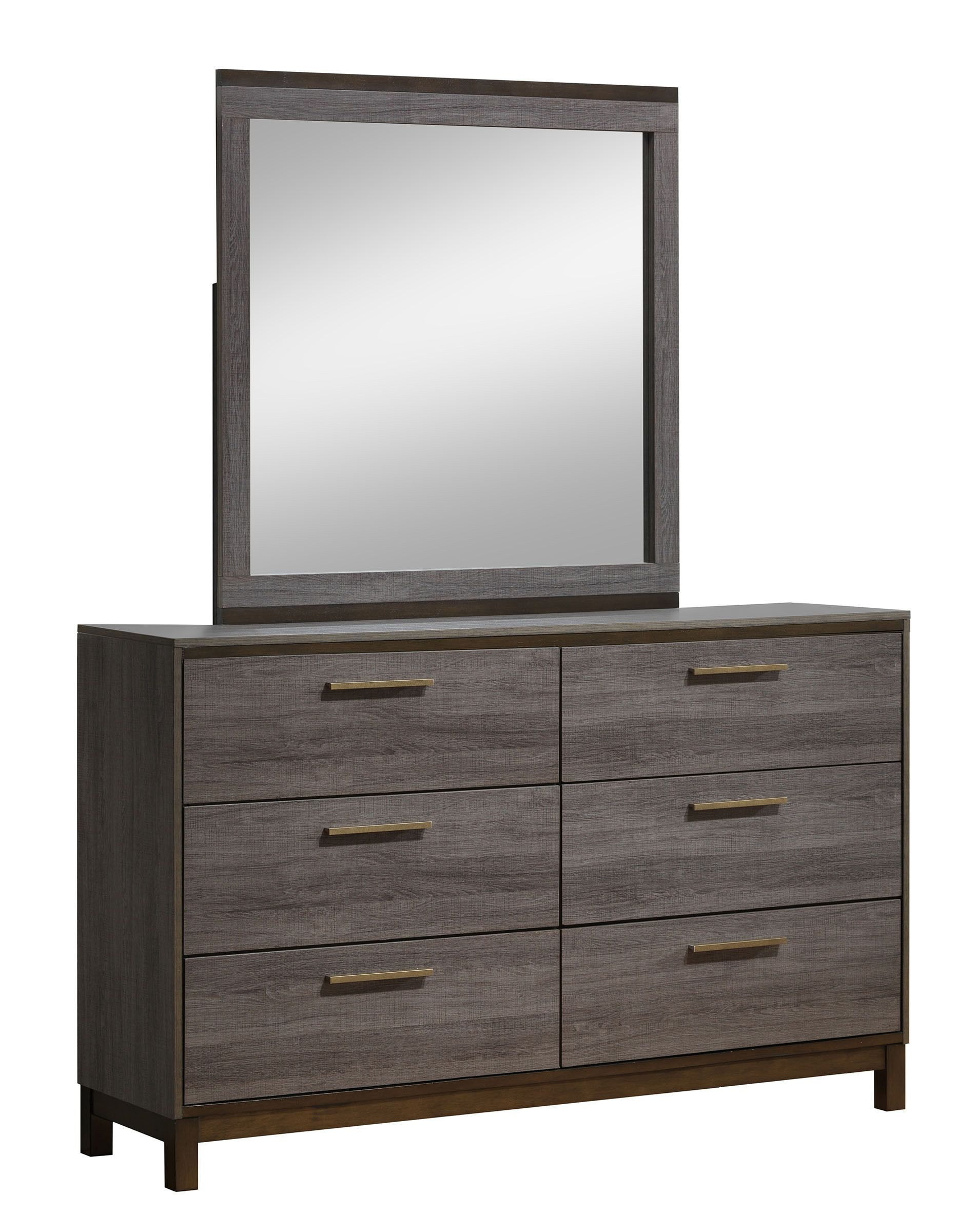 Best Furniture Of America Manvel Contemporary Ash Gray Two 400 x 300