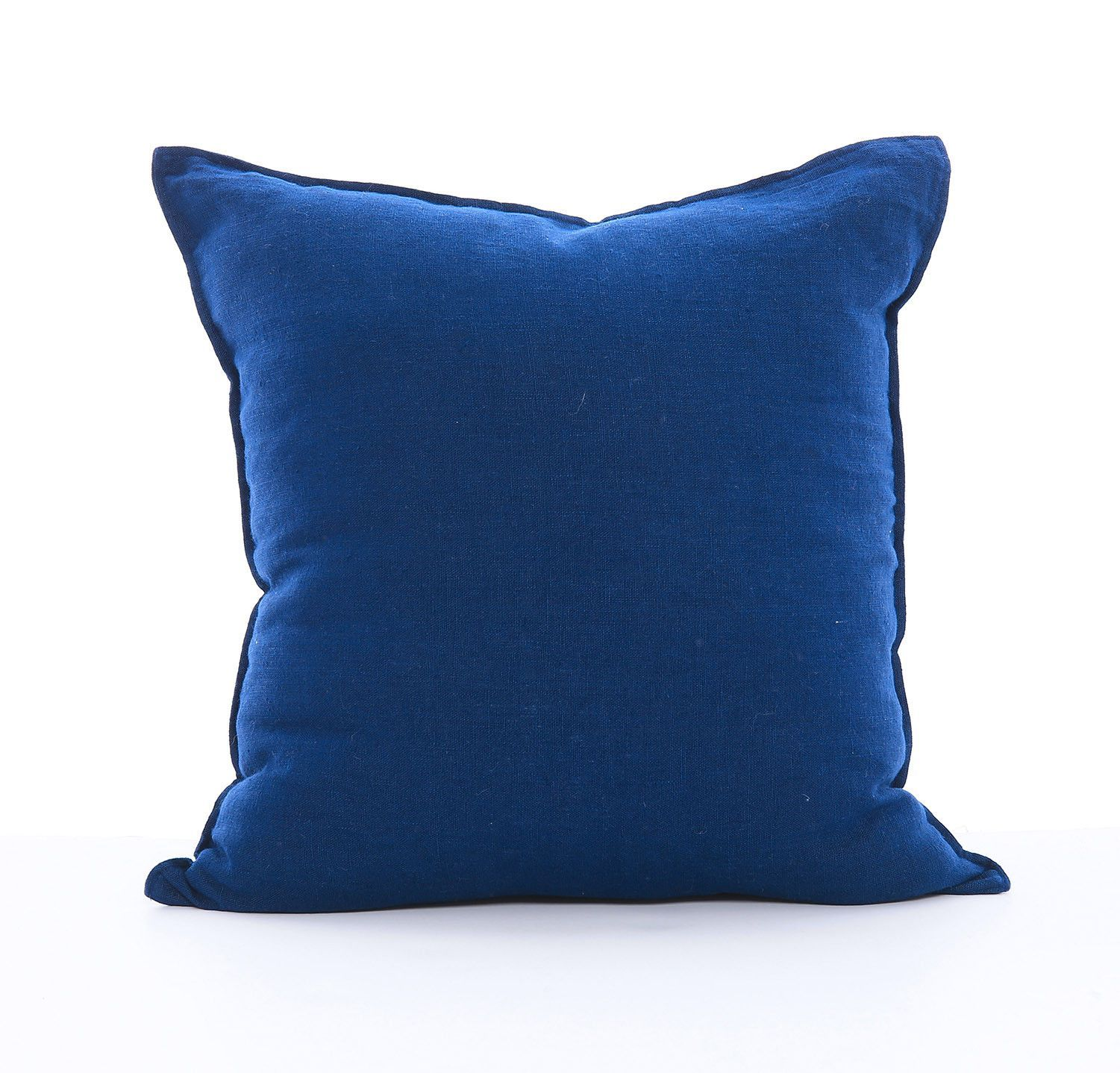 Solid cushion cover products
