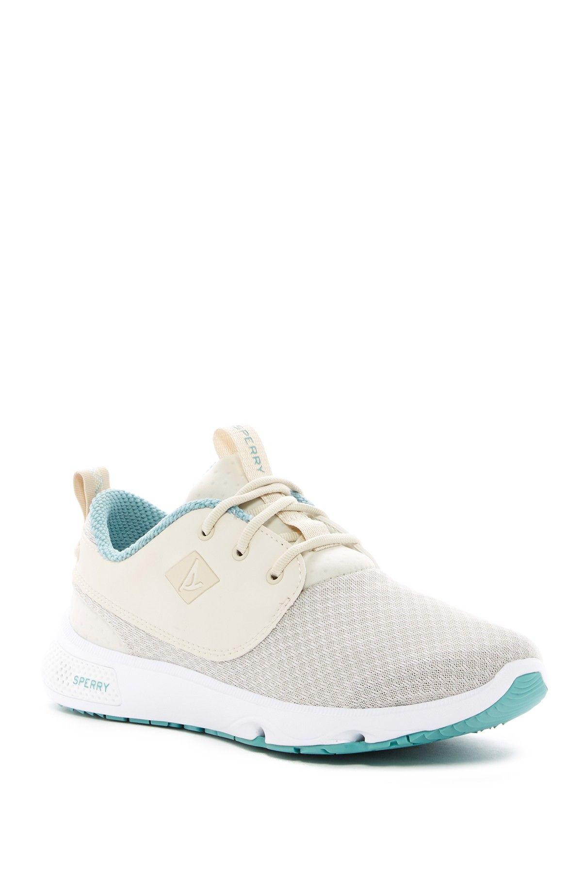 e1945bb51438 Fathom Sneaker