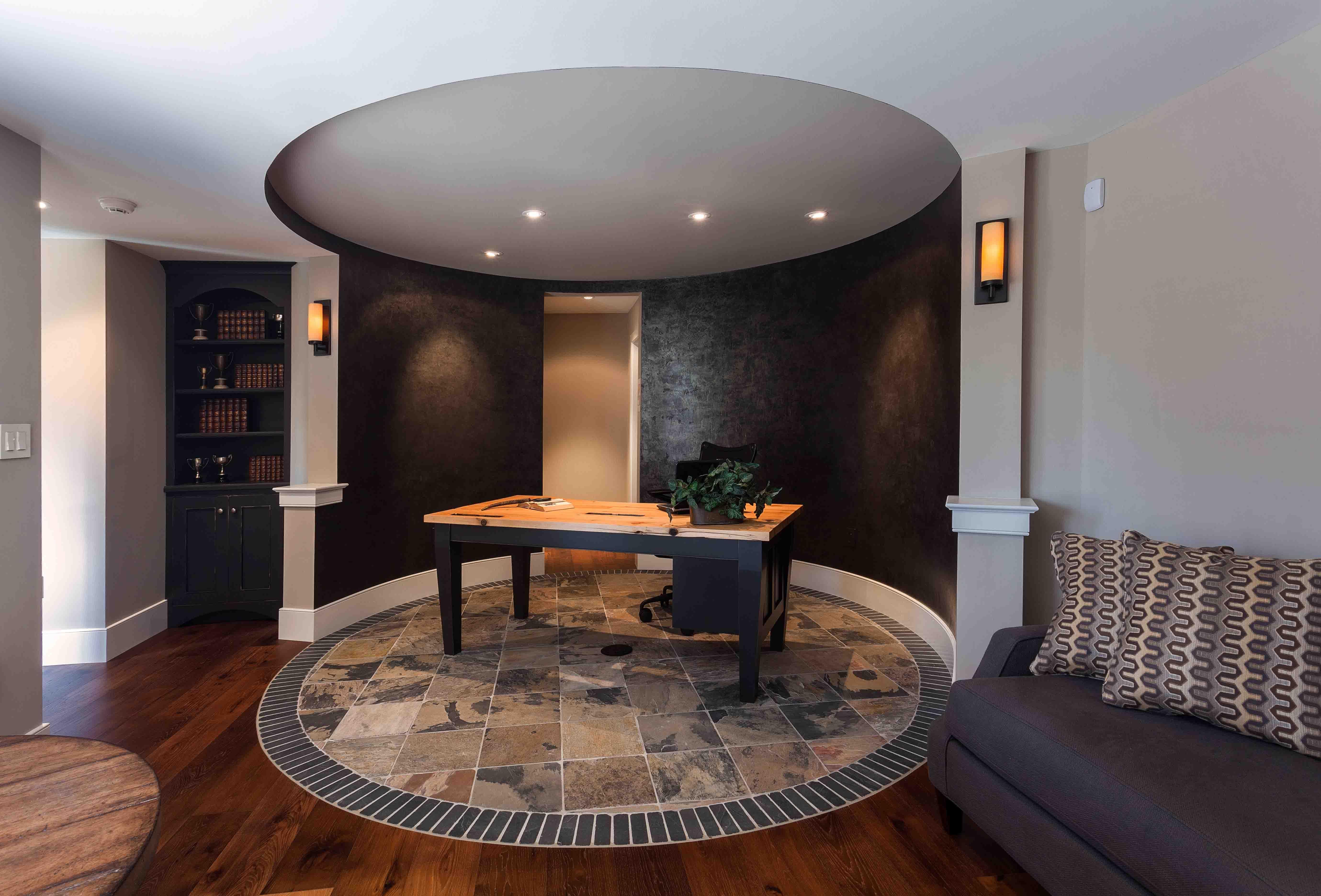 Tour Behind Doors Decor Design Home Decor Decor