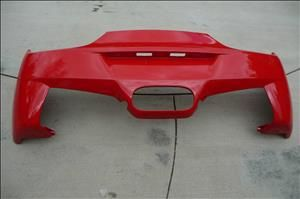For Sale Ferrari 458 Italia Challenge Rear Bumper 83327410 No Pdc 072661344 21073 Oem Oe Mhttp Www Laglobalpa Ferrari 458 Italia Ferrari 458 Luxury Cars