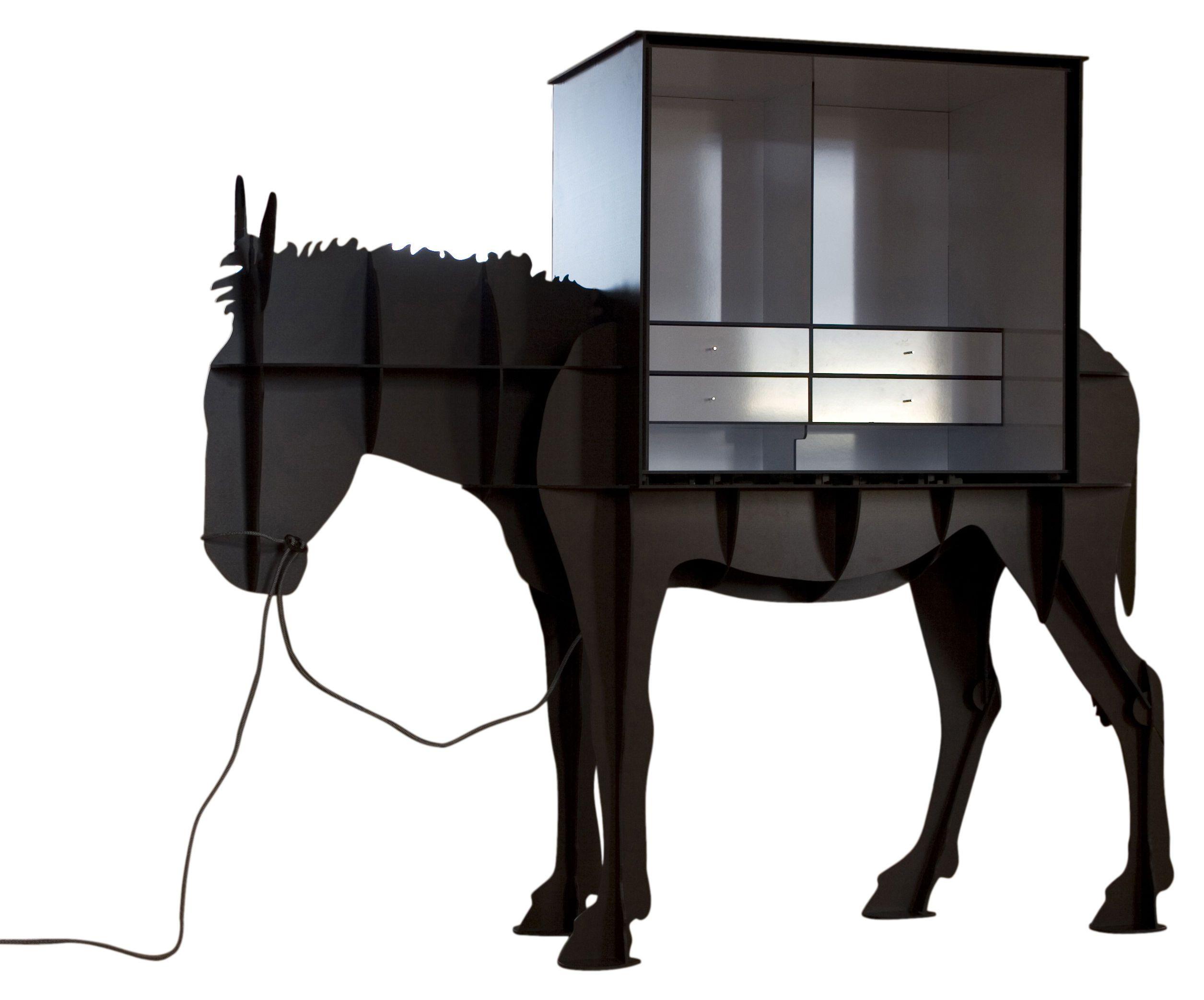 Bureau martin meuble ordinateur ibride secretaire ordi meuble ordinateur bureau et - Meuble martin ...