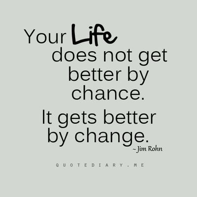 Quotes About Change In Life Extraordinary Download Quotes About Change In Life  Homean Quotes  Words To