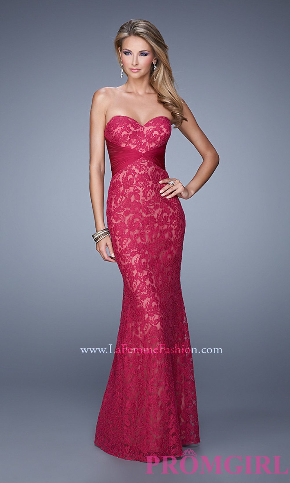 Style: LF-20440 Front Image