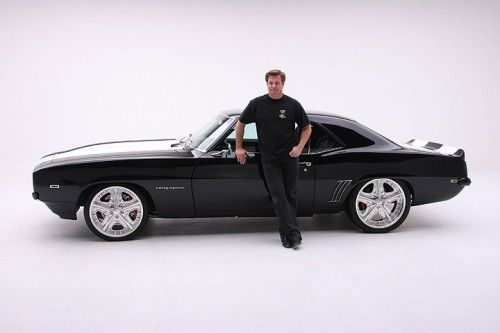 chip foose photos on Flickr | Flickr