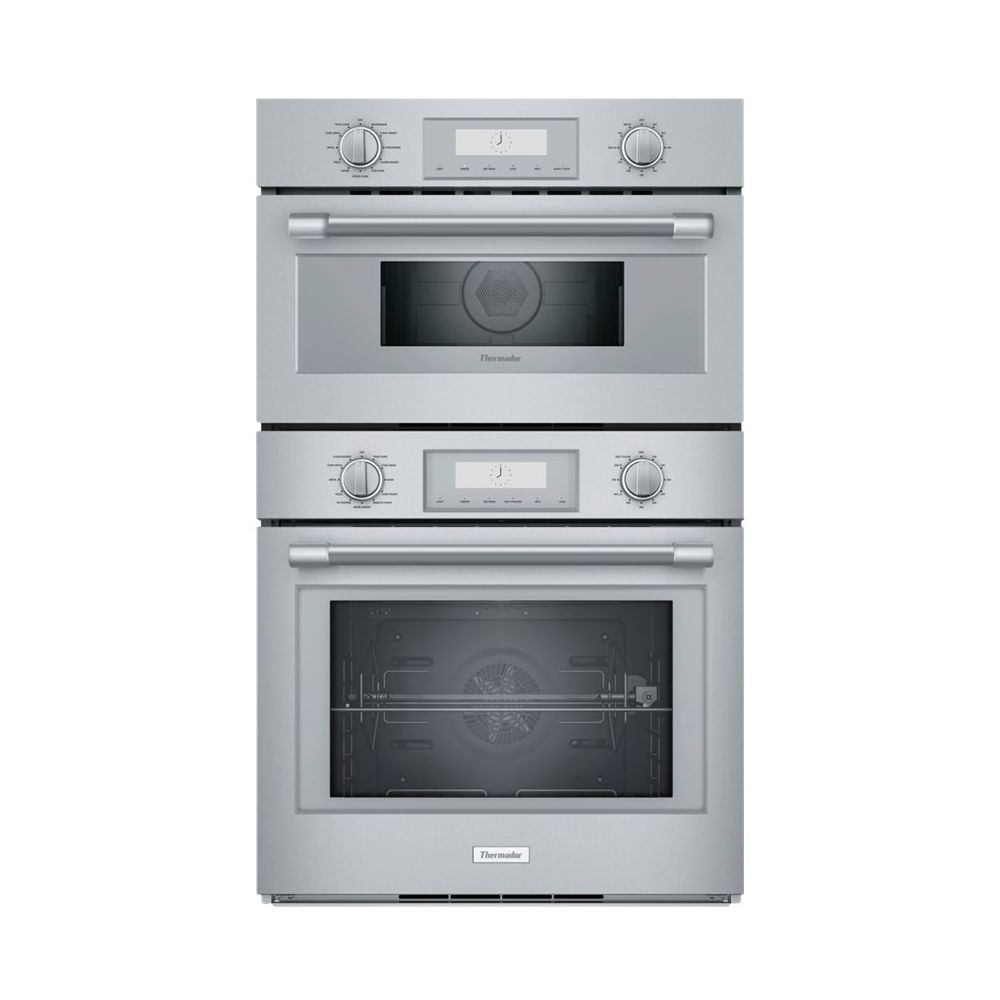 All wall ovens in kitchen appliances pacific sales
