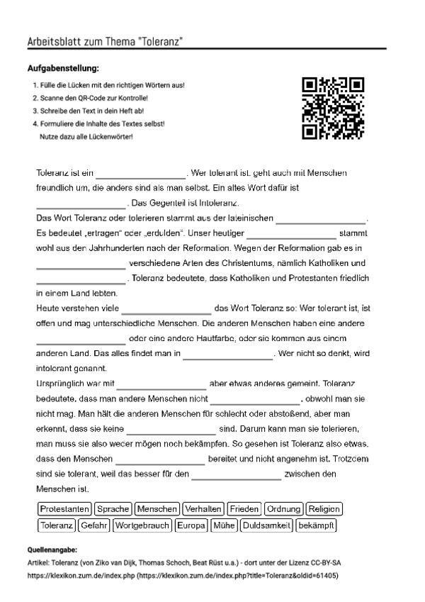 Beautiful Hochfrequenz Worte Arbeitsblatt Crest - Kindergarten ...