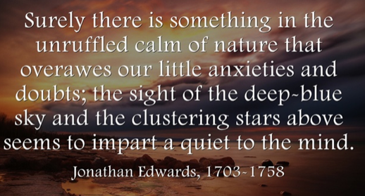 Jonathan Edwards Quotes Captivating Jonathan Edwards 17031758 Jonathan Edwards Was A Colonial