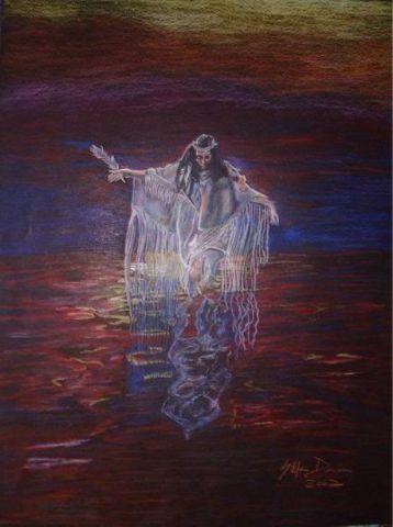 Native American Encyclopedia - Google+
