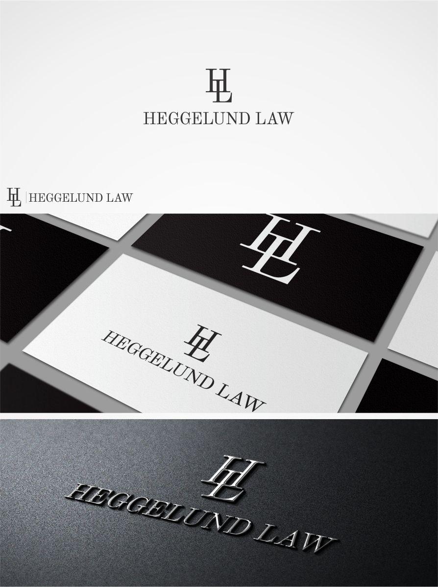 Jeffrey Michael Heggelund NAAVYD | Design | Pinterest | Logos ...