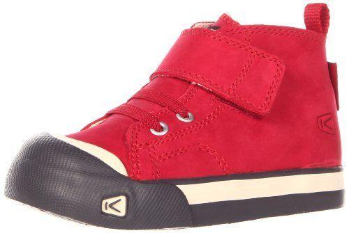 5784678e1efa Keen Coronado High Top Sneaker (Toddler Little Kid Big Kid) Keen ...