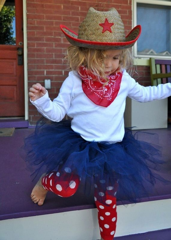 Stroje karnawaÄšÂ\u201aowe Kids Pinterest Tutu - 1 year old halloween costume ideas