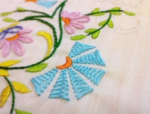 Hand Sewing Embroidery Needles Hand Embroidery Pattern Companies Unique Hand Stitch Embroidery Patterns