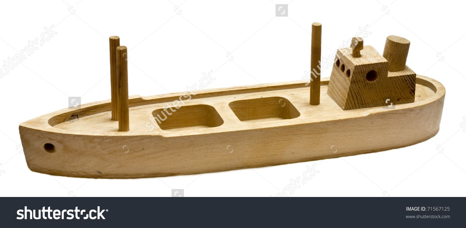 wooden toy submarine - Google Search   Things for my Kids ...