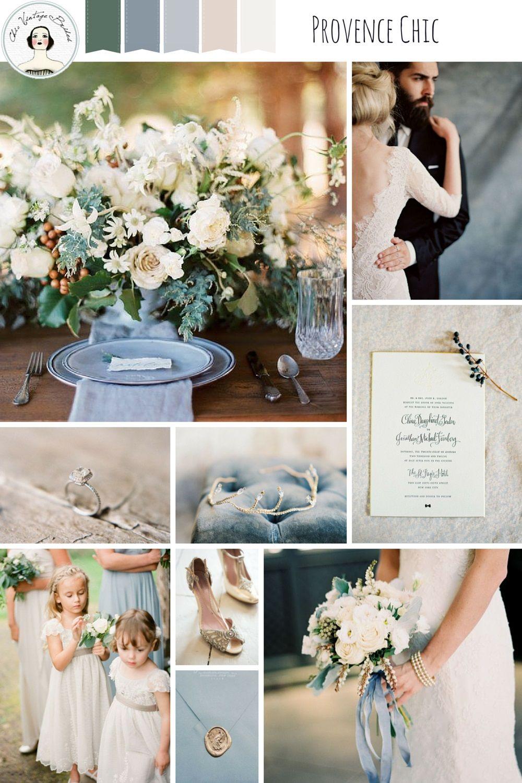 46++ Romantic wedding theme colors ideas in 2021