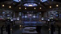 Spaceship bridge control room - Google Search