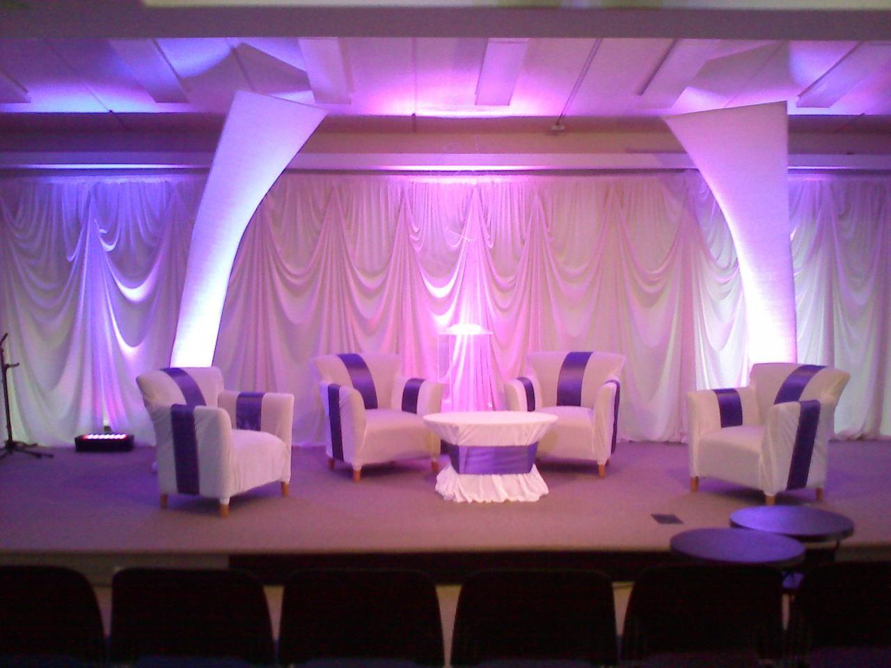 Wedding room decoration ideas  church wedding decoration ideas pictures  weddingpremium
