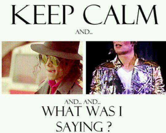 Just Mj Memes Random Random Amreading Books Wattpad Michael Jackson