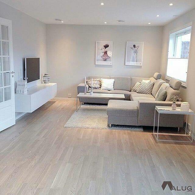 Pin von Kortney J auf Home sweet home | Pinterest | Wohnzimmer ...