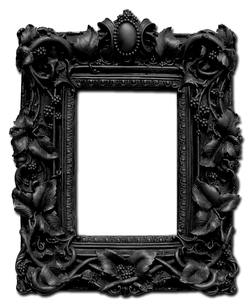 Gothic photo gothic.png Gothic house